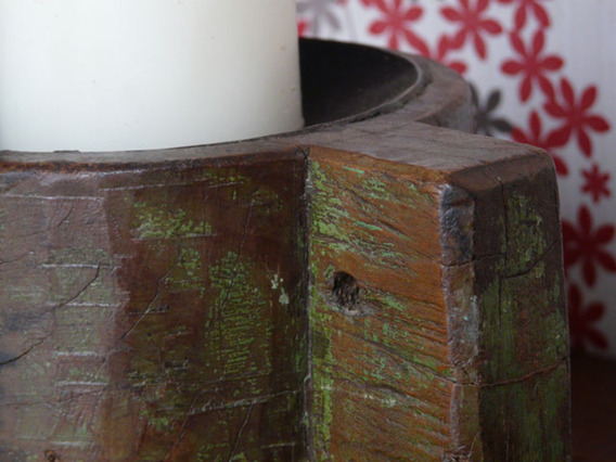 View our  Old Candle Stand 808 from the   collection