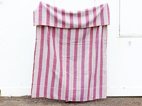 View our  Cotton Bed Cover - Super King from the  Gifts Under £100 collection