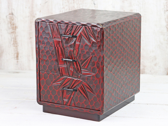 View our  Japanese Tansu from the  Sold collection