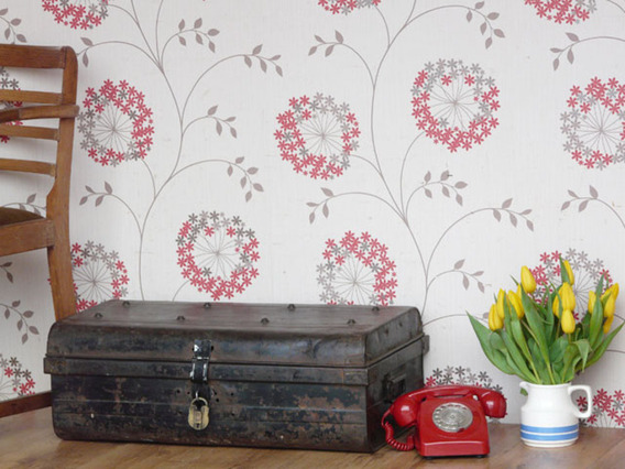 View our  Distressed Metal Trunk 224 from the   collection