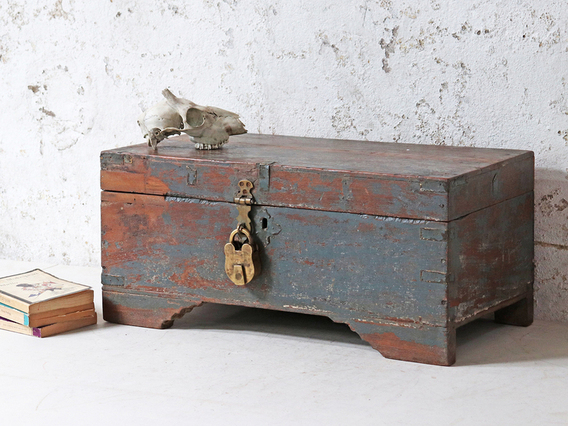 View our  Traditional Chest from the  Bathroom Storage collection