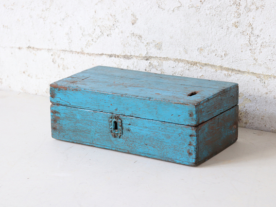 View our  Vintage Money Box from the   collection