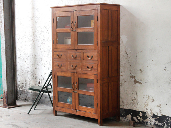 View our  Storage Cupboard from the   collection