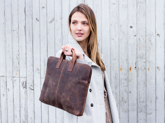 View our  Laptop Bag For Women from the  Gifts For Women collection