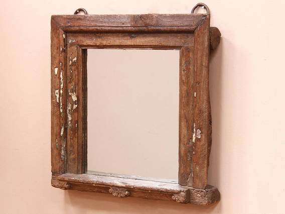 View our  Framed Mirror  from the   collection