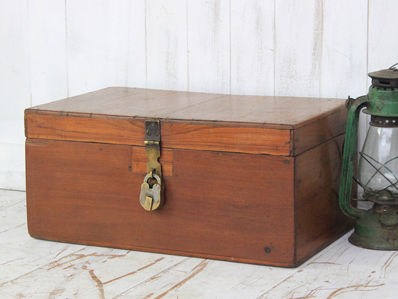 View our Women Storage Chest from the Women Sold collection