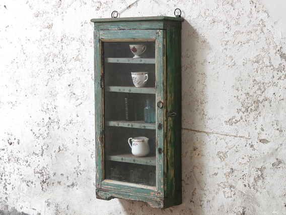 View our  Vintage Bathroom Wall Cabinet from the   collection