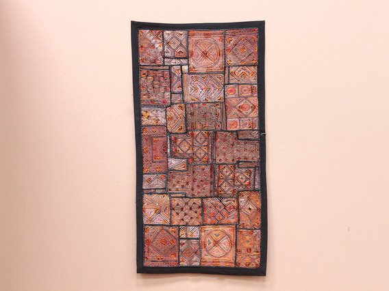 View our  Vintage Tapestry Wall Hanging from the   collection