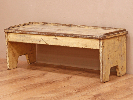 View our  Old Merchant's Desk from the   collection