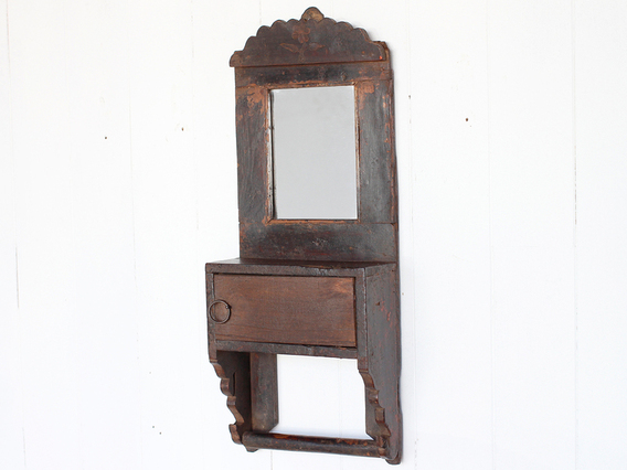View our Women Shaving Mirror from the Women Sold collection