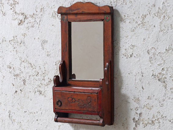 View our  Shaving Mirror from the   collection