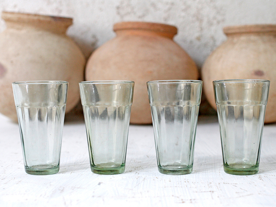 View our  Chai Glasses - Regular from the   collection