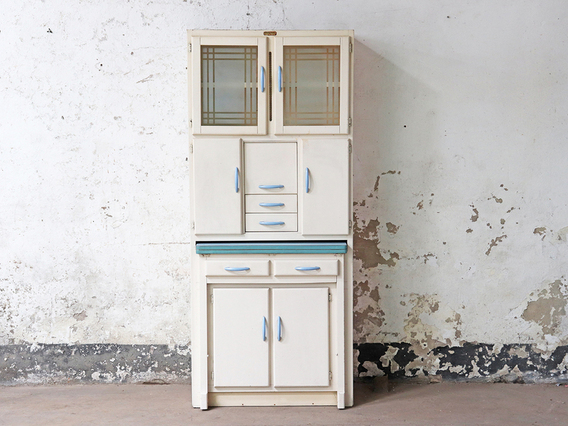 View our  Vintage Kitchen by Essential from the  Kitchen  collection