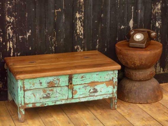 Vintage Merchant's Desk s570