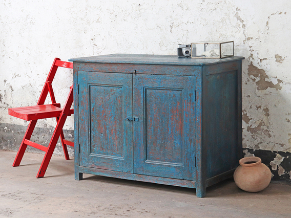 View our  Vintage Sideboard from the   collection