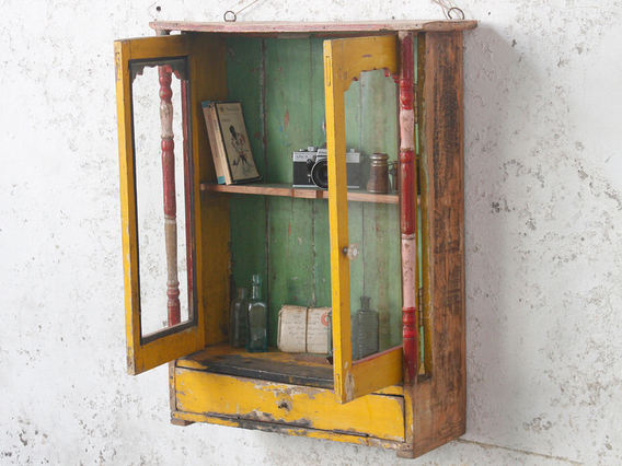 View our  Display Cabinet from the   collection