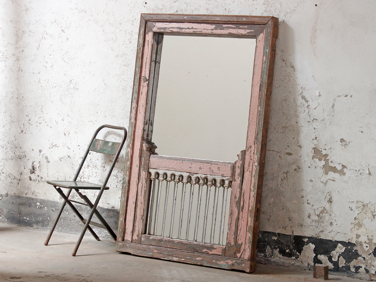 Large Bedroom Mirrors Large Bedroom Mirror For The Home Scaramanga