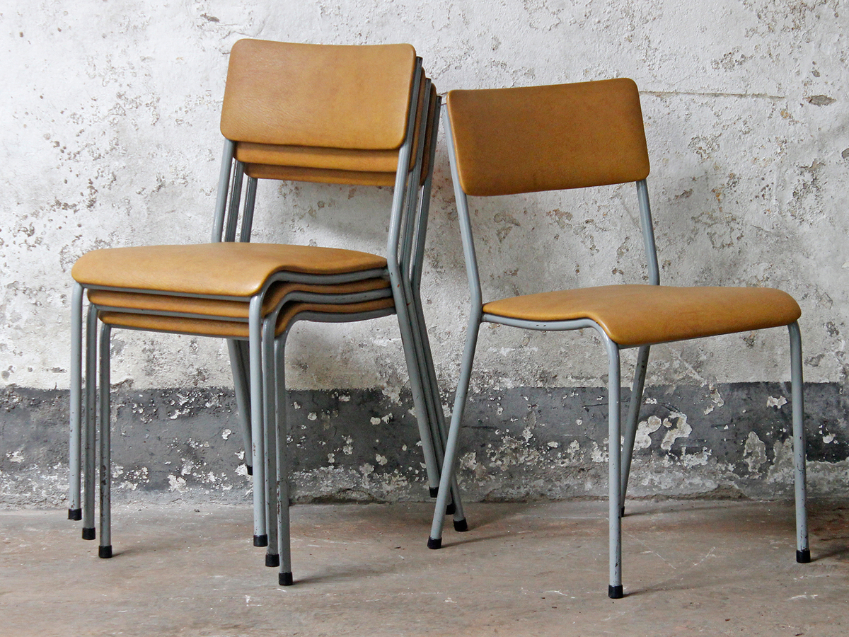 archives product chair stk international isa category stacking chairs f oslo