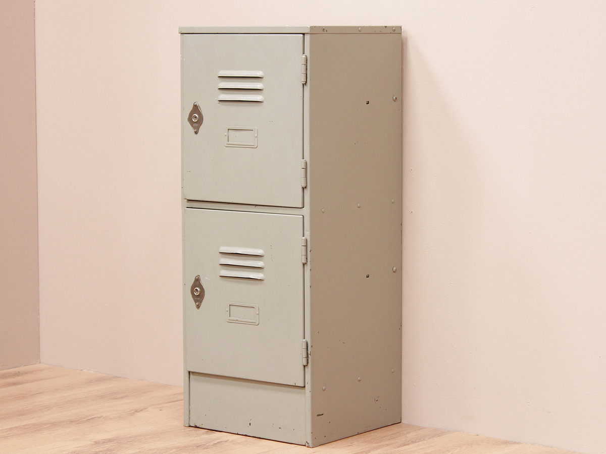 rustic furniture creating painted hometalk filing an cabinet file industrial