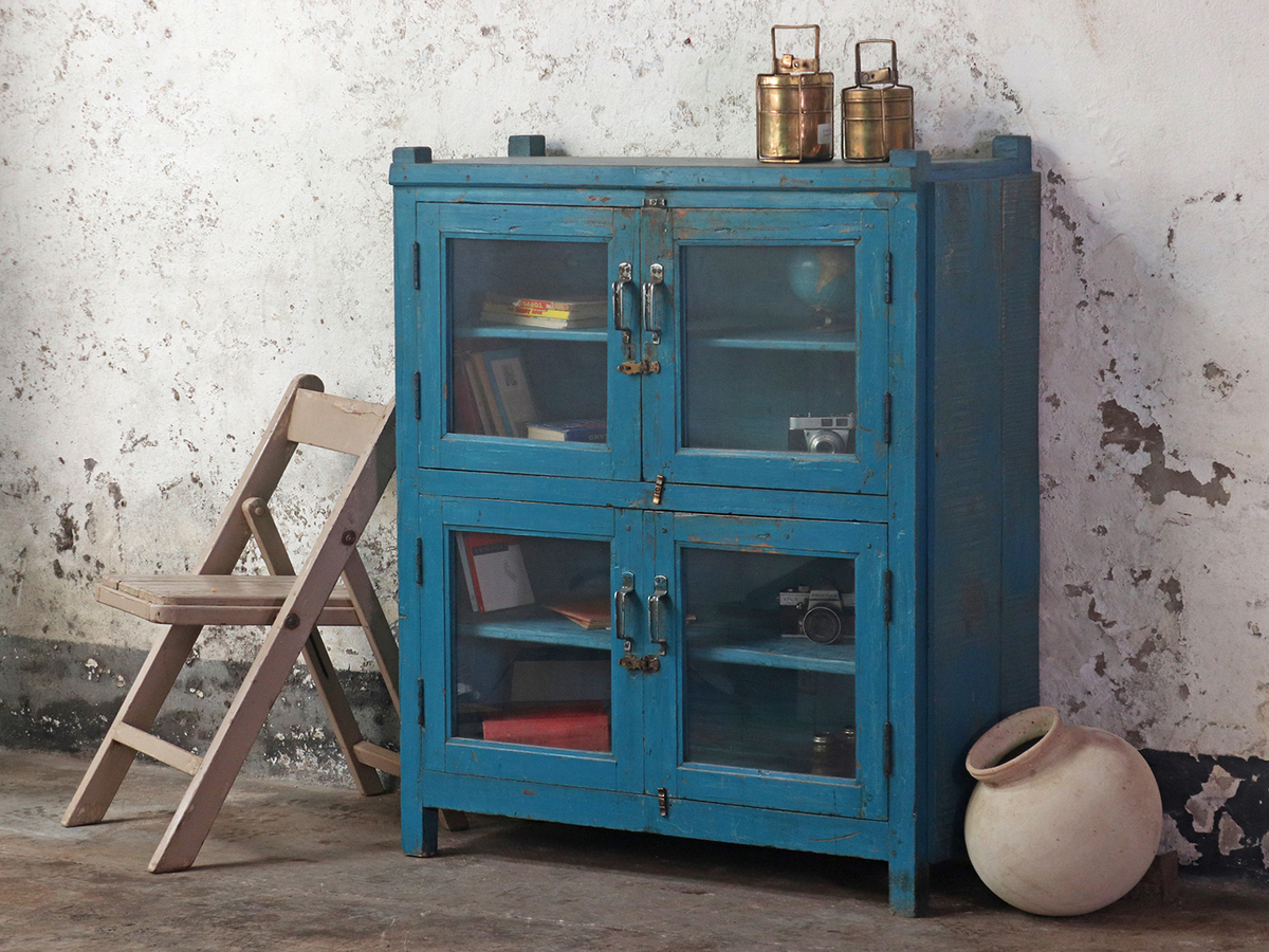 has and beautiful s waxed coats then turquoise precaution piece chalk it bleed life good i to mahogany this gave of paint two lilyfield cabinet the so tendency a vintage