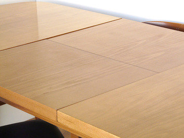 Retro Dining Table By Quitmann Thumbnail