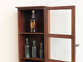 Wall-hanging Cabinet CABS30389 Thumbnail