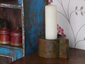 Old Candle Stand 808 Thumbnail
