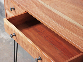 Console Table - 6 Drawer Thumbnail