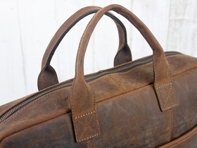 The Preston Laptop Bag Thumbnail