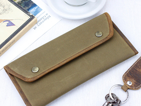 View our  Travel Wallet from the  Accessories collection