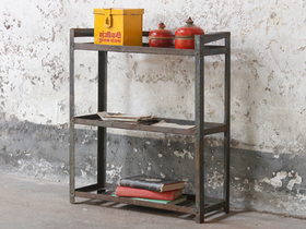 View our  Small Shelving Unit from the   collection