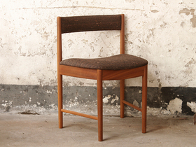 Mid-Century Chairs by McIntosh Thumbnail