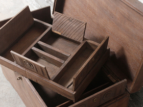 Storage Chest Thumbnail
