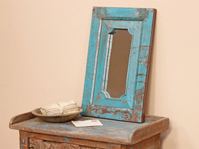 View our  Vintage Mirror  from the  SALE collection