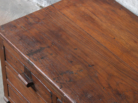 Small Chest Of Drawers Thumbnail