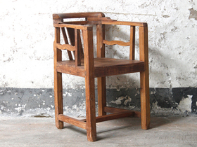 View our  Dining Chair from the  Old Chairs, Stools & Benches collection