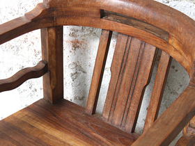 Dining Chair Thumbnail