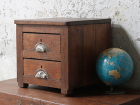 View our  Small Chest of Drawers from the  Sold collection