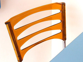 1970s Steel Chairs By Keron TCBS40130 Thumbnail