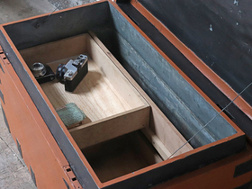 Storage Trunk Thumbnail