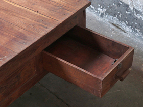Coffee Table Chest Thumbnail