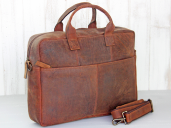 /Preston Laptop Bag